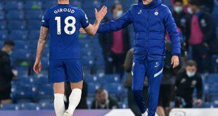 Chelsea entschuldigt sich  für die Super League