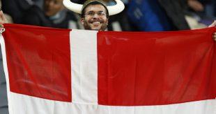 Dänemark lässt Zuschauer zurück in die Stadien
