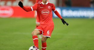 Alfredo Morales wechselt zum New York City FC