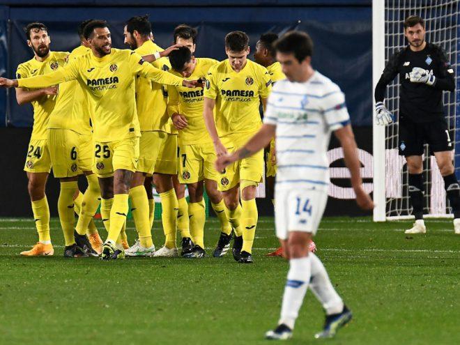 Villareal verschenkt Dauerkarten für die nächste Saison