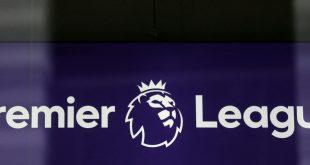 Die Premier League erlaubt das Fastenbrechen im Spiel