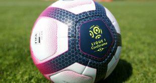 Super League offenbar mit zwei französischen Klubs