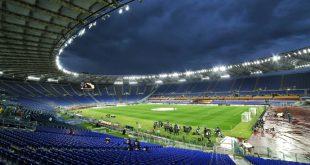 Serie A hofft auf Rückkehr der Zuschauer