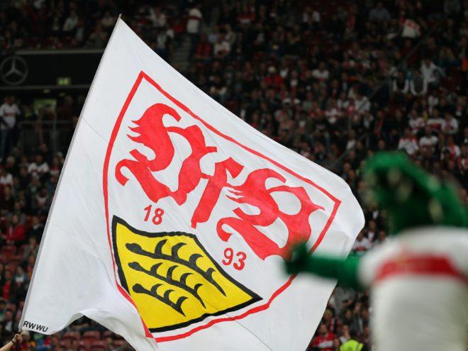 Bundesliga: Stuttgart verpflichtet Talent aus Australien
