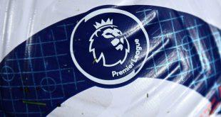 """14 Premier-League-Klubs verurteilen Pläne der """"Big Six"""""""