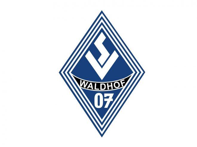 Waldhof Mannheim: DFB sperrt Marx für drei Spiele