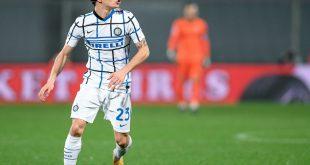 Inter Mailand hofft auf eine Finanzspritze