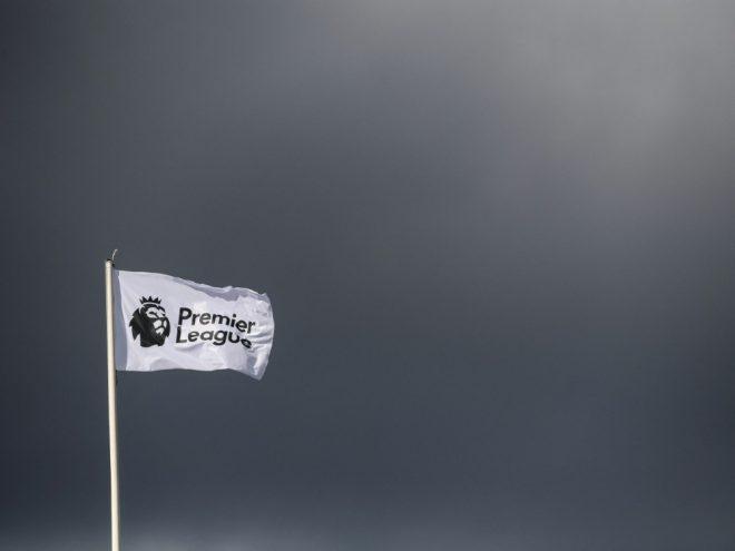 Der FC Watford ist wieder Teil der Premier League
