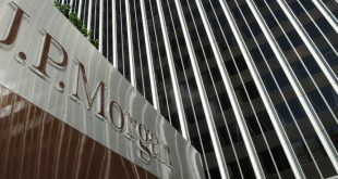 Investmentbank JPMorgan finanziert die Super League