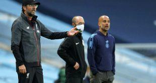 Die beiden Top-Trainer sprechen sich gegen Reform aus