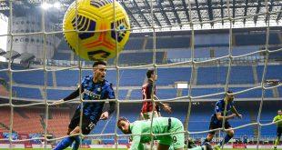 Italien: Serie A rechnet mit Zuschauer-Rückkehr