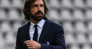"""Super League: Pirlo sieht """"Projekt für die Zukunft"""""""