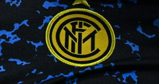 Manager von Inter Mailand müssen auf Boni verzichten