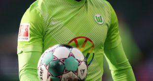 Laut Umfrage sinkt die Attraktivität der Bundesliga