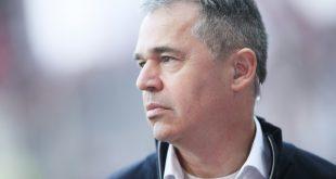 Andreas Rettig erhält einen Vertrag über vier Jahre