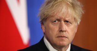 Großbritannien erlaubt Zuschauer ab dem 17. Mai