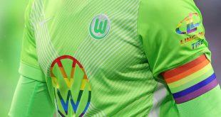 Wolfsburg meldet zweite Mannschaft aus Regionalliga ab