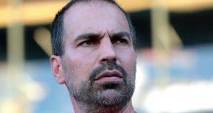 Der ehemalige Fußball-Nationalspieler Markus Babbel