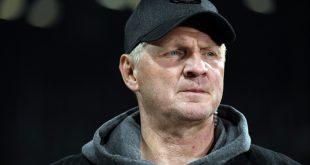 Stefan Effenberg kritisiert Borussia Mönchengladbach