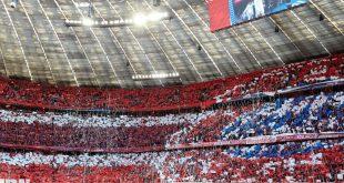 Der FC Bayern setzt im Ticketing auf Nachhaltigkeit