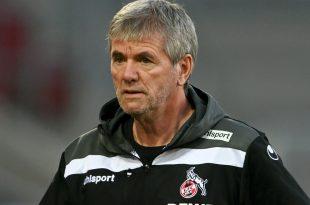 Funkel kritisiert die hohen Trainer-Ablösesummen