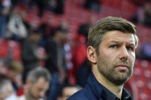 Hitzlsperger soll langfristig an den VfB gebunden werden