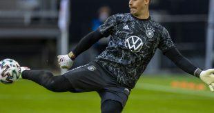 Manuel Neuer hat die Siegprämie für die EM ausgehandelt