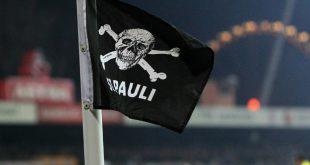 Der FC St. Pauli startet ein Recycling-Projekt