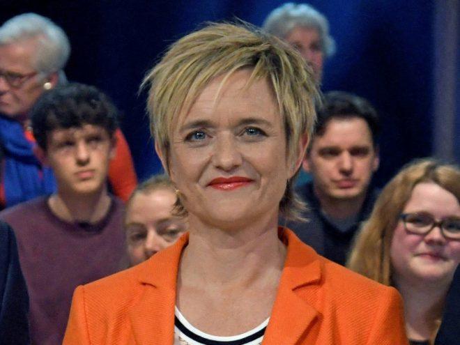 WDR-Chefredakteurin Ellen Ehni fordert Aufklärung