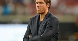DFB-Chefscout Schneider sieht Frankreich als Favoriten