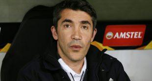 Bruno Lage wird Trainer bei Wolverhampton Wanderers