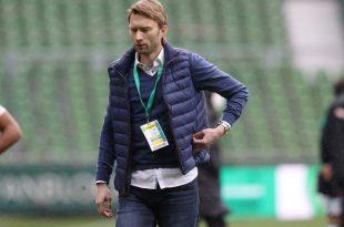 Bayer-Sportdirekotr Rolfes verpflichtet dänisches Talent