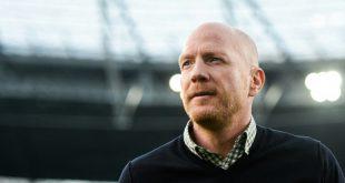 Sammer erwartet Teamspirit vom DFB-Team