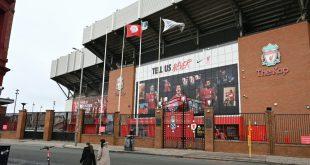 Das berühmte Stadion bekommt 7000 neue Plätze