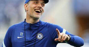 Thomas Tuchel bleibt langfristig beim FC Chelsea
