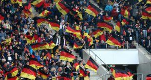 Fans wollen bei der EM in München ins Stadion