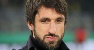 DFB-Pokal: ARD-Experte Broich fungiert als Losfee
