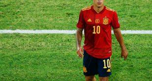 Thiago vermisst die Magie im modernen Fußball