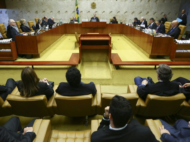 Oberstes Bundesgericht erlaubt Copa America in Brasilien