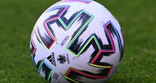 Kritik an der Fußball-EM in Baku