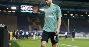Suat Serdar verlässt Schalke 04 und wechselt zur Hertha