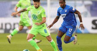 Wolfsburg und Hoffenheim kritisieren Kartellamt