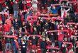 DFL-Boss rechnet mit Zuschauer-Rückkehr