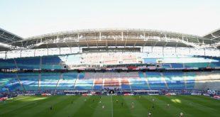 RB Leipzig setzt beim Stadionumbau auf Nachhaltigkeit