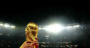 Spanien und Portugal bewerben sich für die WM 2030