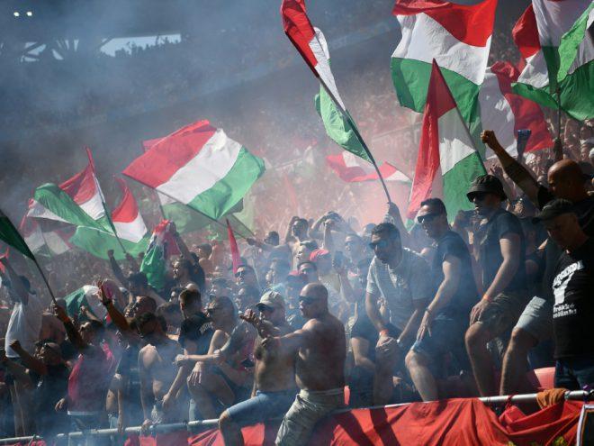 Polizei München rechnet mit geplanten Störaktionen
