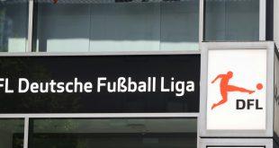 Alle 36 Klubs erhalten Lizenz für die neue Spielzeit