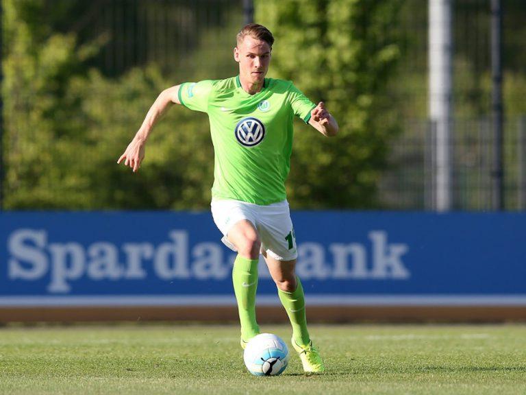 2 Bundesliga Tabelle 2021 15