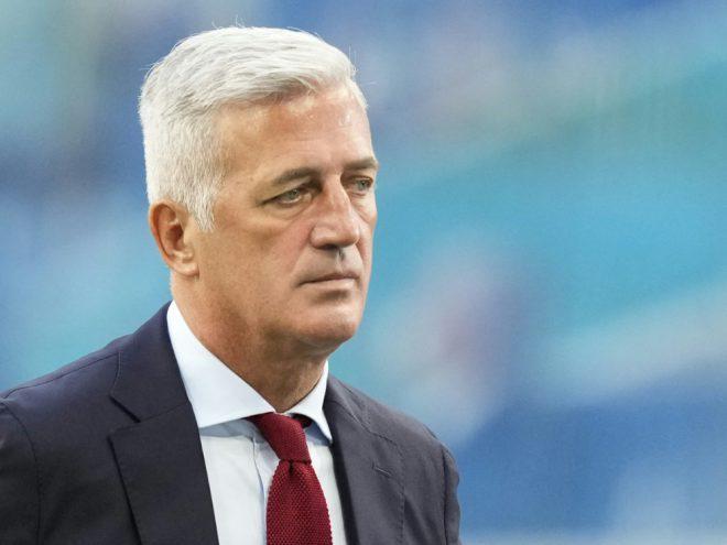 Petkovic ist in Verhandlungen mit Bordeaux