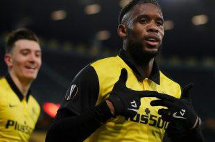 Schweizer Liga beschließt neue Corona-Maßnahmen